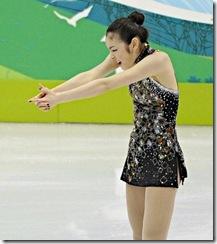 kimyuna20100224_02