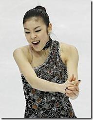 kimyuna20100224_03