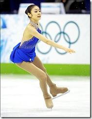 kimyuna20100226_05