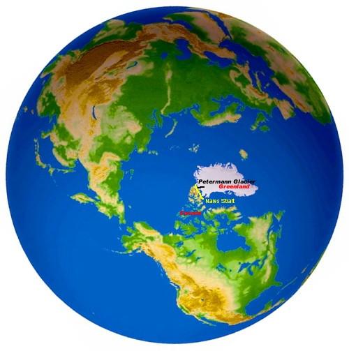 globe-arctic.jpg