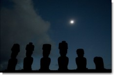 eclipse_easter_island_5.JPG
