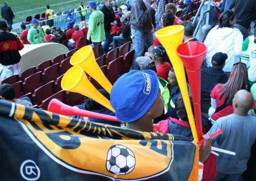 vuvuzela-suedafrika-3g.jpg