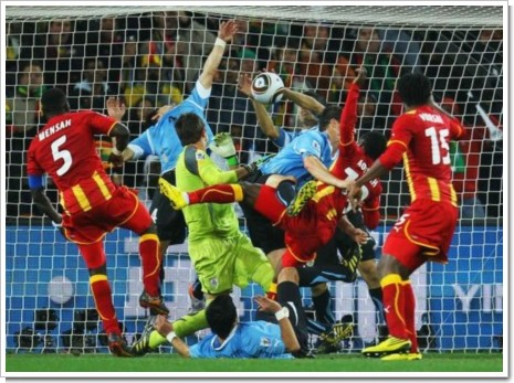 uruguay_ghana.jpg