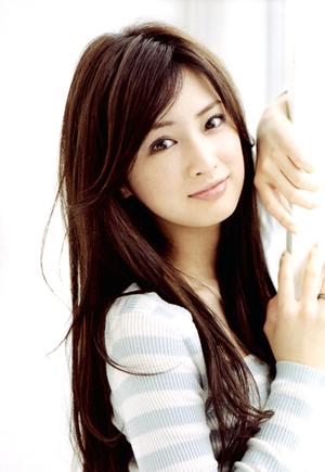 Keiko_kitagawa01