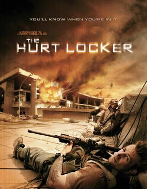 Thehurtlocker2