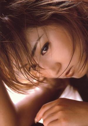 Akiko_yada