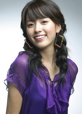 Hanhyoju11